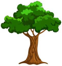 trees clipart tree clip web clipart cliparting