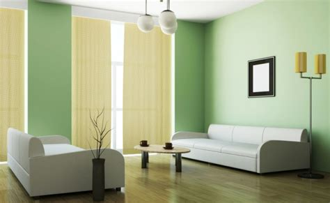 best interior colors popular interior paint colors monstermathclub