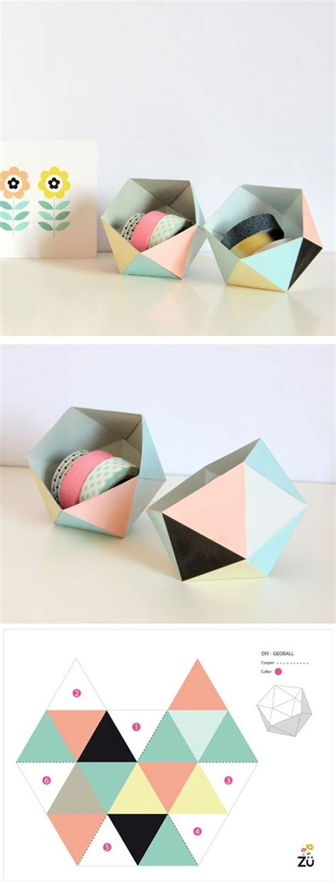 origami box printable 17 best ideas about origami on origami