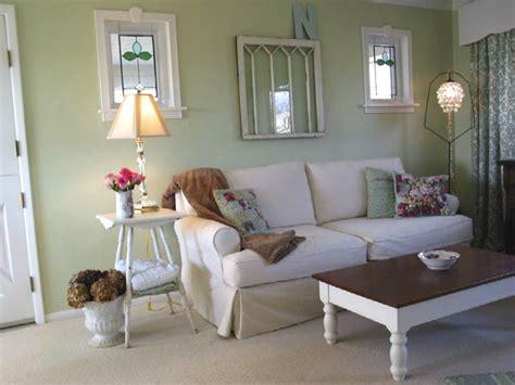 light green living room walls light green paint colors for living room living room with