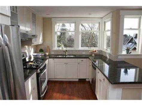white kitchen cabinets black granite countertops kitchen white cabinets black countertops home designs