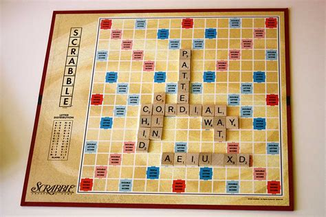 is that a scrabble word scrabble word finder words