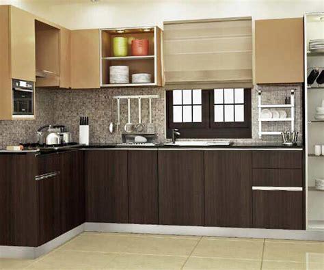 home interiors design photos ricco interiors interiors designer in coimbatore best modular kitchen in coimbatore turnkey