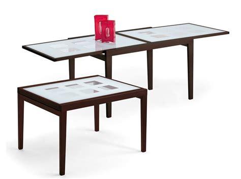 120 inch dining room table 120 inch dining room table 120 inch dining room table
