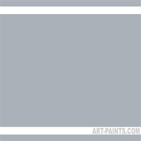light grey paint light gray industrial alkyd enamel paints k00530327 16