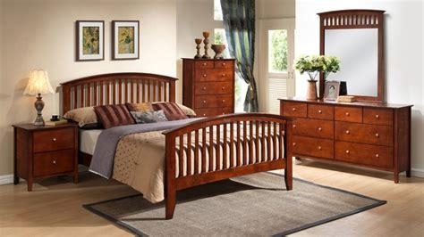 mission style bedroom sets lifestyle b8137 mission style bedroom set
