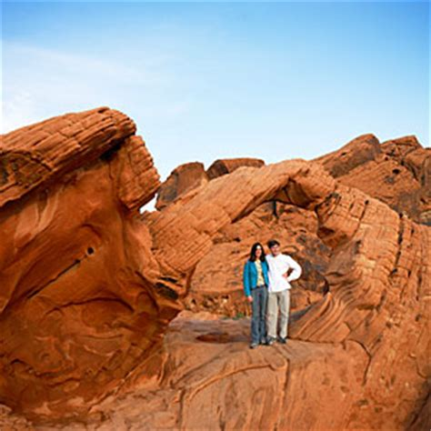 Home Decorating Parties valley of fire state park las vegas nv sunset