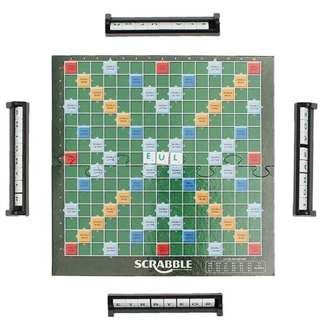 scrabble point calculator scrabble board brand crossword letters tiles for