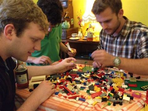 legos for adults playtime great ways for grown ups to in