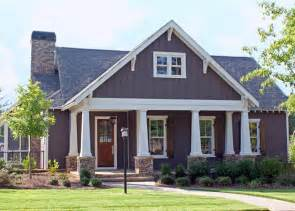 craftsman homes new craftsman homes for sale auburn craftsman homes