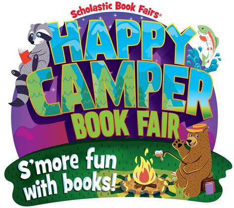 book fair pictures happy cer book fair s more with books