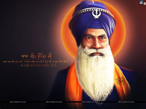 baba deep singh wallpaper 1
