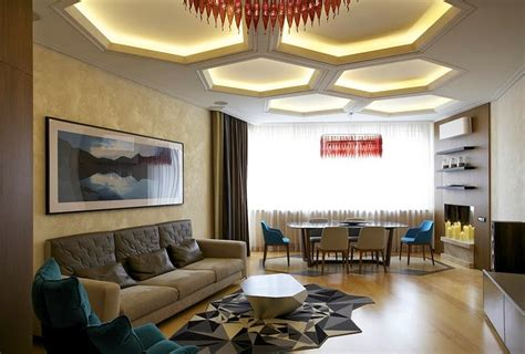 ceiling lights for room 10 functional modern ceiling lights for all rooms