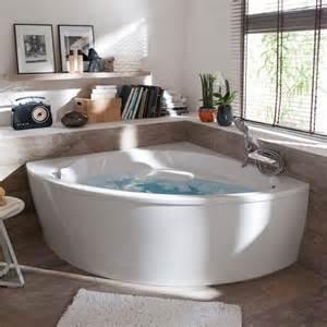 les 25 meilleures id 233 es de la cat 233 gorie baignoire d angle sur baignoire d angle