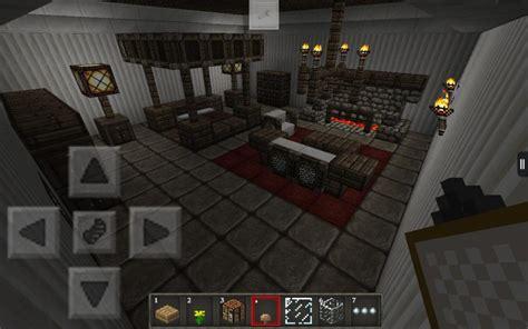 minecraft furniture bedroom minecraft bedroom designs ideas kitchen how