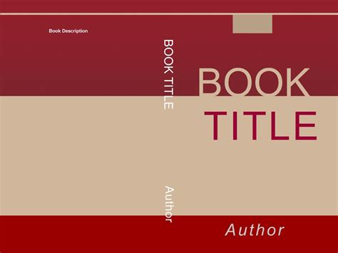 book cover pictures free book cover template peerpex