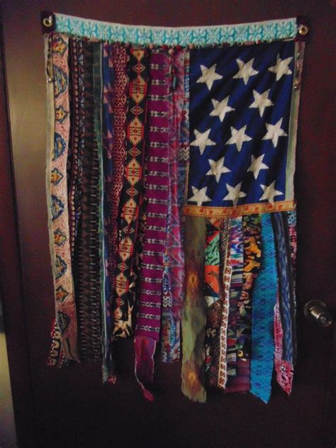 Beaded Curtains For Doors Hippie Images