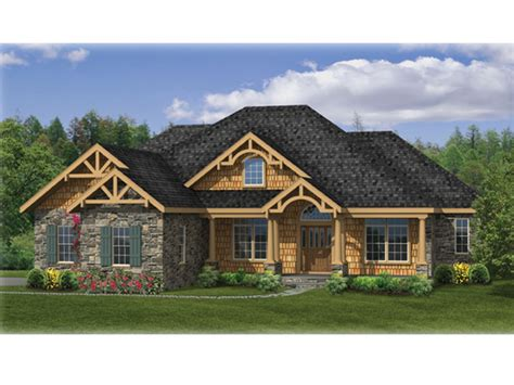 plans for ranch style homes craftsman ranch house plans craftsman house plans ranch style craftsman home plan mexzhouse