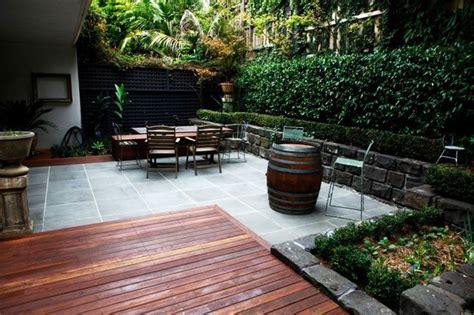small patio small patio in melbourne