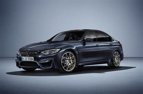 M3 Bmw 2017 bmw m3 reviews and rating motor trend