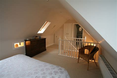 loft conversion bedroom design ideas gallery bcm attic loft conversions