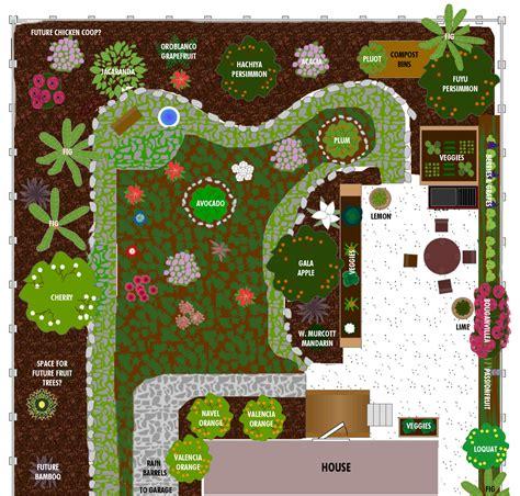 Thehousedesigners garden home plans garden house building plans house