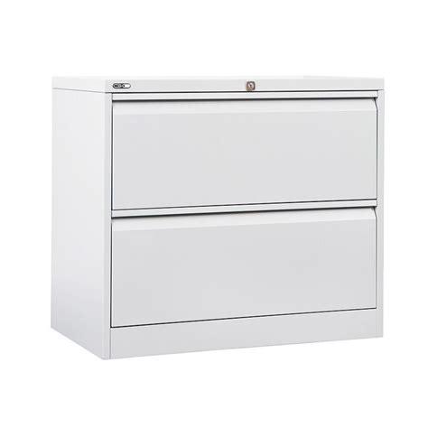 file cabinets wood 2 drawer white wood file cabinet 2 drawer decor ideasdecor ideas