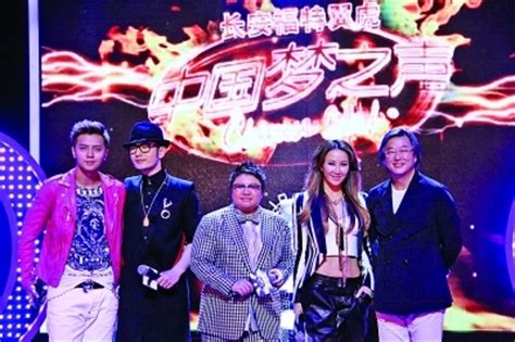 competition tv show top 6 best china tv shows of 2013