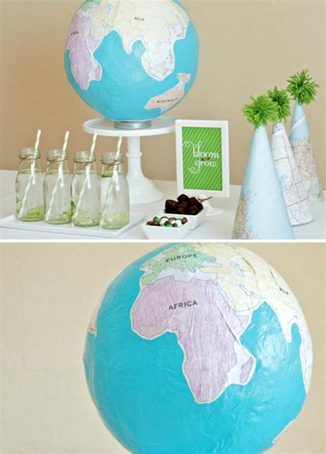 craft with paper mache 14 craft ideas you can make with balloons creators