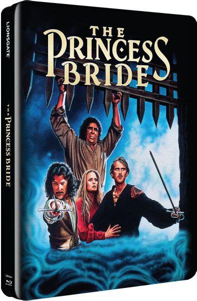 filme stream seiten the princess bride the princess bride zavvi exclusive limited edition