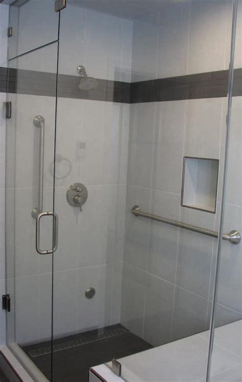 shower doors san jose o jpg