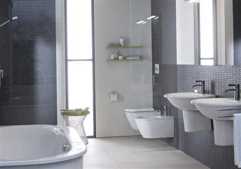 bathroom design 2013 most 10 stylish bathroom design ideas in 2013 pouted magazine design trends