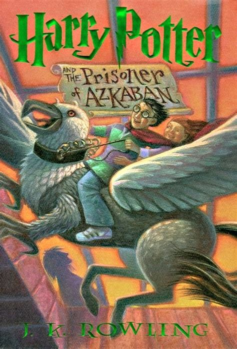 picture of harry potter books harry potter books