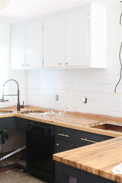 refinished kitchen cabinets best 25 above kitchen cabinets ideas on above
