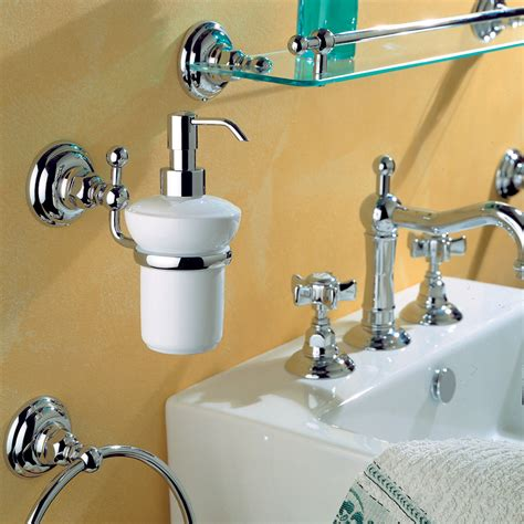 range bathroom accessories bathroom accessories plumbline bathroom accessories range
