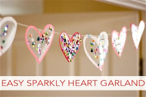 contact paper craft store sticky garland things to make and do crafts and