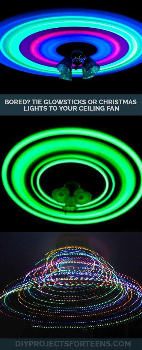 cool light ideas 25 best cool sleepover ideas on cool