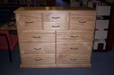 hsc woodwork projects hsc woodwork projects a wire closet organizer for a more