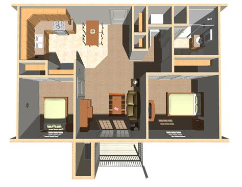 two bedroom apartments nyc two bedroom apartments in nyc home design