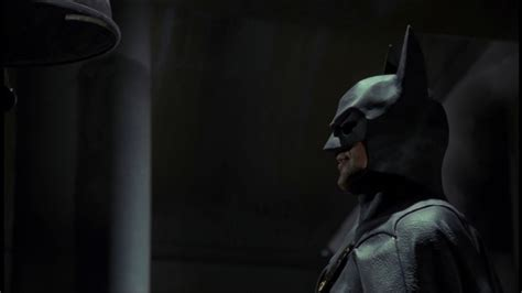 of batman batman 1989 batman image 2686942 fanpop