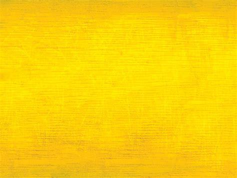 Car Wallpapers 1080p 2048x1536 Wallpaper Pastel by Bright Yellow Wallpaper Wallpapersafari