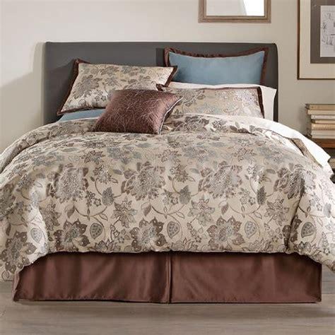 hillcrest comforter set 28 images hillcrest paradise