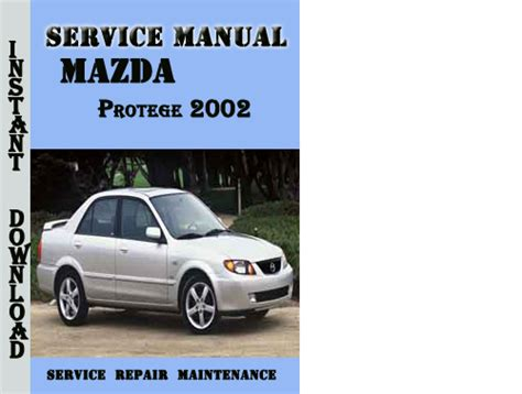 download car manuals 2001 mazda millenia security system service manual free download to repair a 2002 mazda millenia mazda millenia photos
