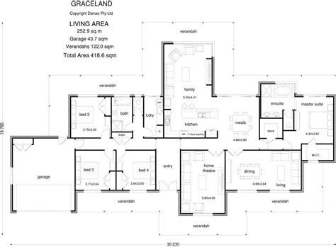 graceland floor plans floor plans of graceland mansion ask home design