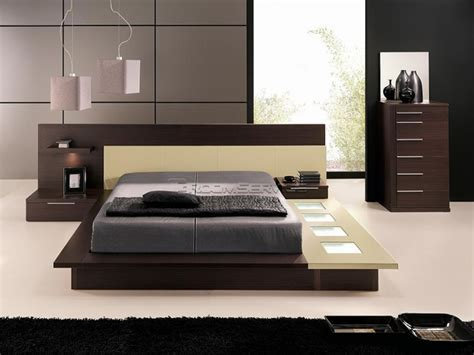 bedroom modern furniture modern bedrooms 2013 awesome bedroom design 2013