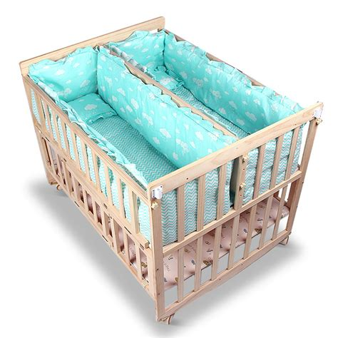 baby cradle crib popular cribs buy cheap cribs lots from china