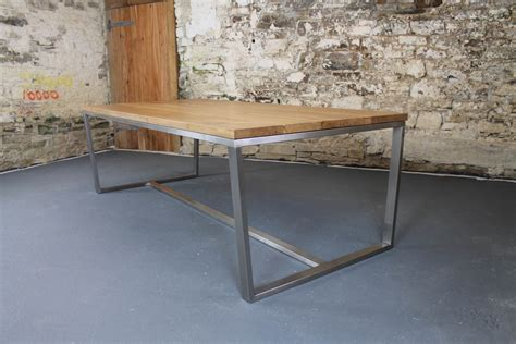 contemporary kitchen tables modern kitchen tables tarzantables co uk