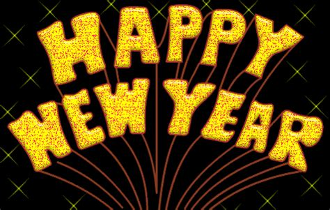 Car Wallpaper 2017 New Year by Animated New Year Celebration Wallpapers 2017