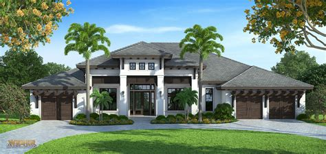 caribbean house plans caribbean house plans caribbean style architecture