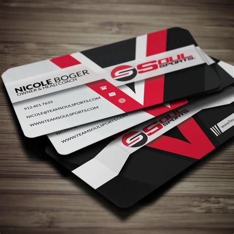 how to make the best business card best business card designs lilbibby